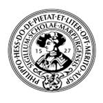 cheldon_logo