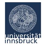 insbruk_logo