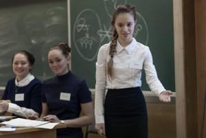 педагоги 22