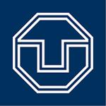 sinya_logo