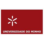 https://www.uminho.pt/EN